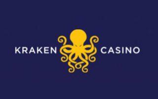 Kraken casino Украина