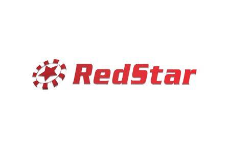RedStar casino Украина